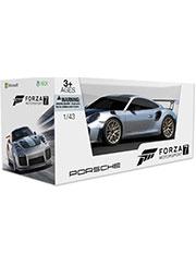 vignette-Forza7_model_bonusLG