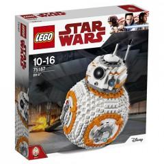 vignette-LEGO---75187---Star-Wars---Jeu-de-construction---BB-8