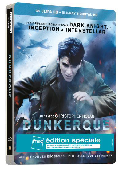 Dunkerque-Edition-speciale-Fnac-Steelbook-Blu-ray-4K