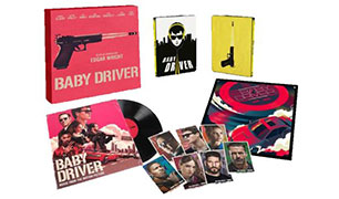vignette-Baby-Driver-Coffret-Edition-Speciale-Fnac-Steelbook-Blu-ray