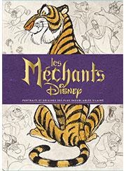vignettes-Tous-les-méchants-Disney