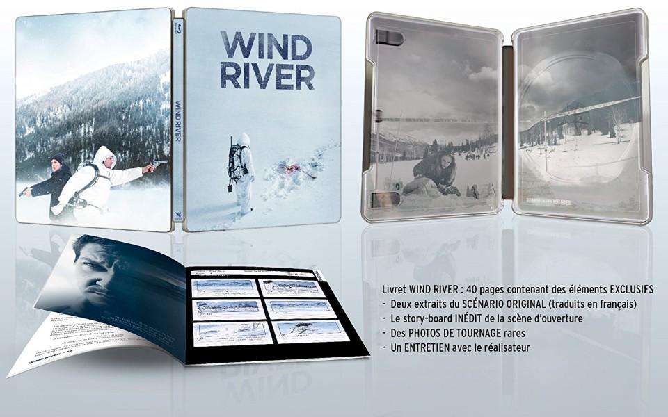 visuel wind river
