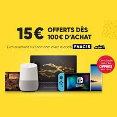 bon-plan-fnac-15€-offerts
