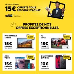 bon-plan-fnac-15e-offerts