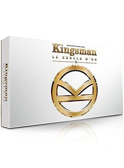 préco-coffret-collector-kingsman-2