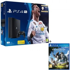 ps4-pro-1-to-2-jeux-fifa-18-horizon-zero-d