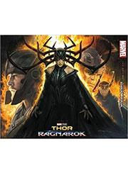 vignette-Thor-Ragnarok-artbook-(anglais)