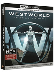 vignette-Westworld-Saison-1-Blu-ray-4K