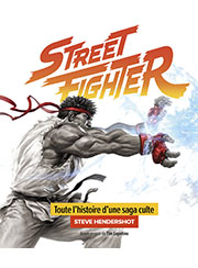 vignette-fiche-artbook-street-fighter