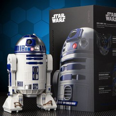 bon-plan-sphero-star-wars-r2-d2