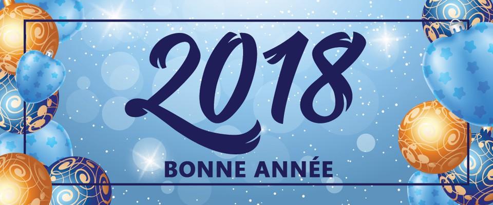 bonne-année-2018-bandeau