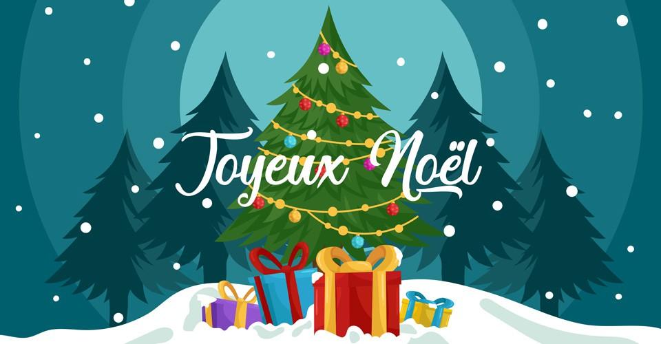 joyeux-noel-2017