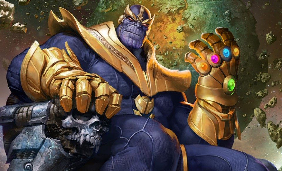 marvel-thanos-on-throne-variant-premium-art-print-sideshow-feature-5002942