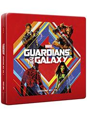 préco-steelbook-CD-les-gardiens-de-la-galaxie