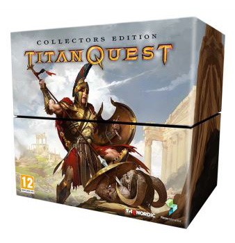 preco-Titan-Quest-PC-Collectors-Edition