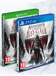 assassin's-creed-rogue-remastered