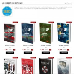 soldes-third-editions