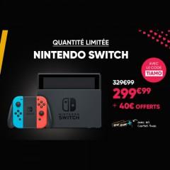 bon-plan-fnac-switch
