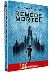 vignette-Le-Labyrinthe-le-remede-mortel-Edition-speciale-Fnac-Steelbook-Blu-ray