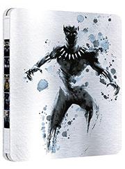 vigntte-Black-Panther-steelbook-fnac4k