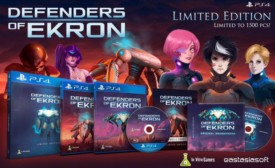 defenders-of-ekron-édition-limitée