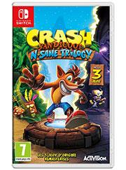 vignette-Crash-Bandicout-The-N.Sane-Trilogy