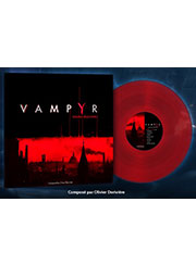 vignette-MICROMANIA_-_Vampyr_-_Limited_Vinyl_Sound_Selection