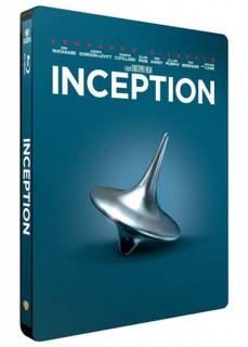 vignette _0000_Inception-Edition-limitée-Steelbook1