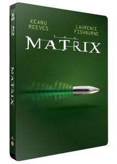 vignette _0002_Matrix-Edition-limitée-Steelbook1