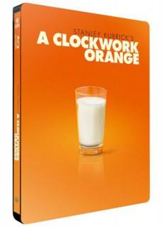 vignette _0003_Orange-mécanique-Edition-limitée-Steelbook