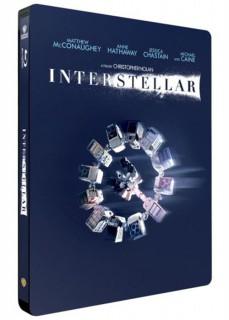 vignette _0004_Interstellar-Edition-limitée-Steelbook