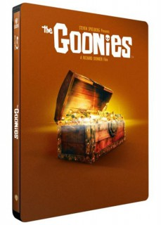 vignette _0007_steelbook-Les-Goonies