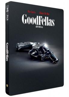 vignette _0011_Les-Affranchis-Edition-limitée-Steelbook-Blu-ray