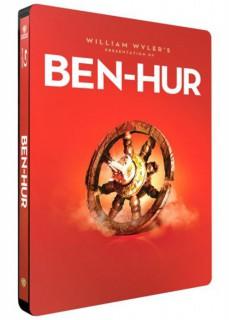 vignette _0012_Ben-Hur-Edition-limitée-Steelbook