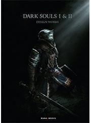 vignette-artbook-officiel-en-français-pour-Dark-Souls-I-&-II