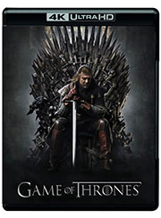 vignette-visuel-provisoire-game-of-thrones-saison-1-blu-ray-4k-ultra-HD