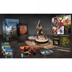 bon-plan-édition-collector-pour-Conan-Exiles
