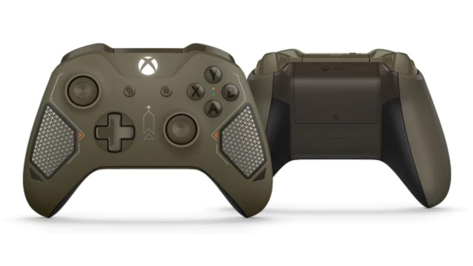 manette-xbox-one-combat-tech