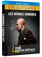 vignette-Les-Heures-Sombres-Edition-Fnac-Blu-ray