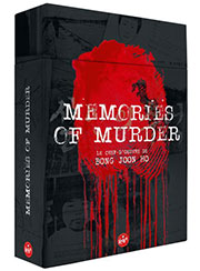 vignette-Memories-of-Murder-Edition-Collector-Combo-Blu-ray-DVD
