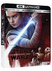 vignette-Star-Wars-Les-Derniers-Jedi-Steelbook-4K-2D