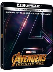 vignette-steelbook-zavvi-avenger-infinity-war