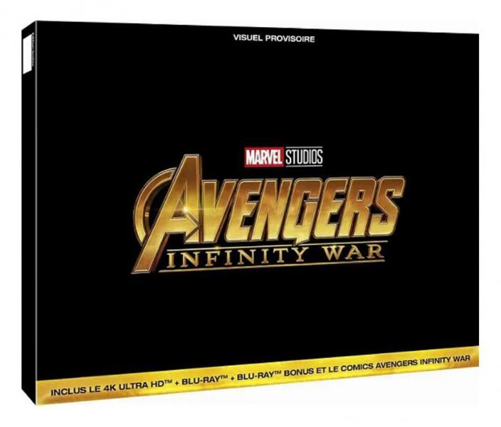 Avengers-3-infinity-war---édition-spéciale-E.Leclerc