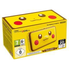 bon-plan-pokemon-2ds-pickachu
