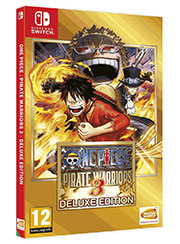 vignette-One-Piece-Pirate-Warriors-3-Edition-Deluxe