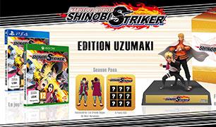 vignette-collector-Naruto-to-Boruto--Shinobi-Striker