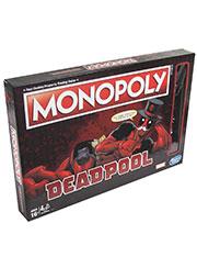 vignette-monopoly-deadpool