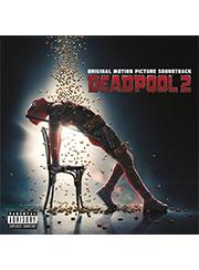 vignette-Deadpool-2-Bande-originale-vinyle