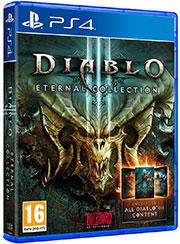 vignette-Diablo-III-Eternal-Collection-ps4