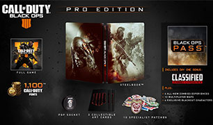 vignette-call-of-duty-black-ops-4-édition-pro